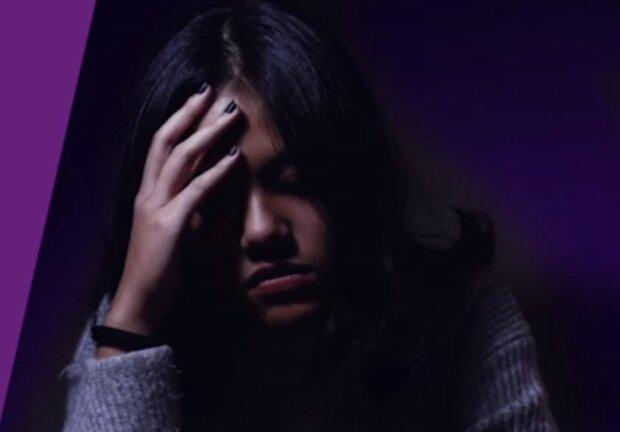 Ból głowy/YouTube @PsychoMedic.pl - Psychiatra, Psycholog, Seksuolog, Neurolog