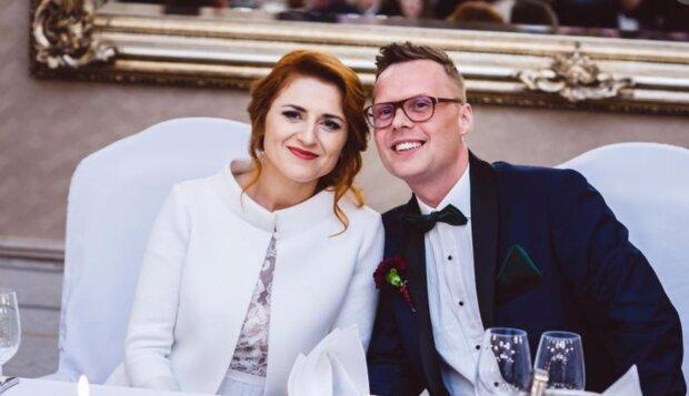 """""""Ślub od pierwszego wejrzenia"""". Czy Paulina i Krzysztof zostali rodzicami? Najnowsze zdjęcie rozwiewa wszelkie wątpliwości"""