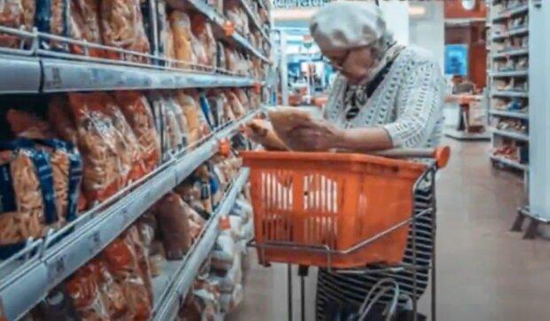 Gdzie obowiązują godziny dla seniorów? / YouTube: Aktualności 360