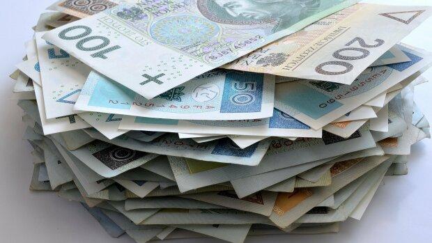 Gdańsk: sprawca napadu na bank dalej nieuchwytny. Trwają poszukiwania