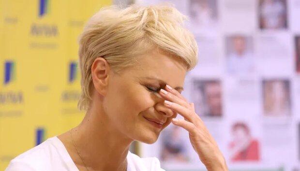 Małgorzata Kożuchowska została napadnięta. Gdyby nie pewien kierowca, nie byłoby jej z nami