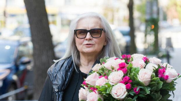 Żegnamy Andrzej Przeradzkiego. Krystyna Janda opublikowała wpis, dotyczący męża swojej wieloletniej przyjaciółki