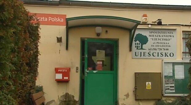 Gdańsk: zatrzymano prezesów jednej ze spółdzielni mieszkaniowych. Co się stało