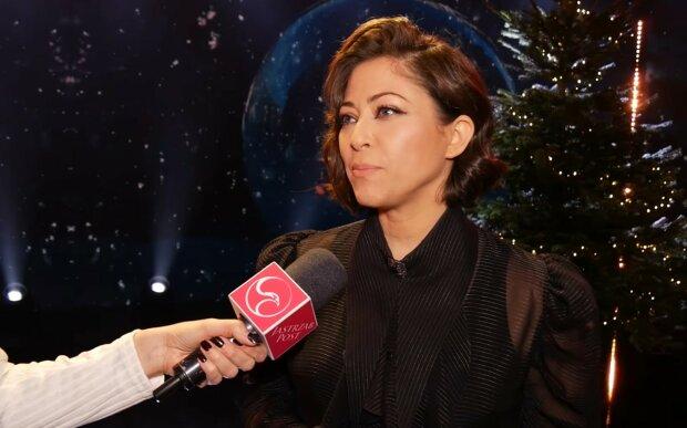 Natalia Kukulska/ screen youtube