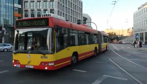 Warszawa/ YouTube: KlodzkoNeeds Batman