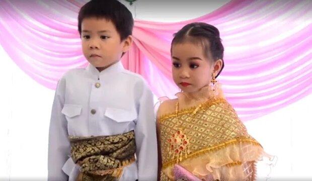 serwisy randkowe online Tajlandia