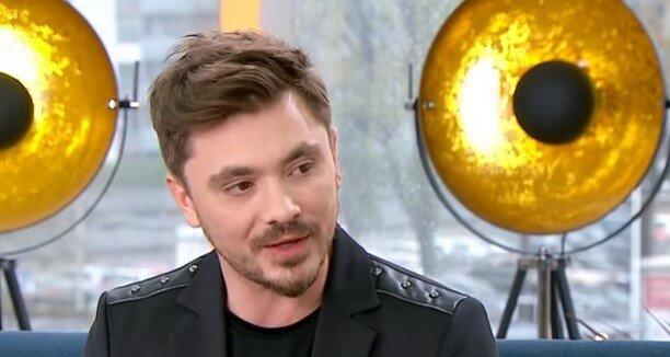 Zapłakany Daniel Martyniuk: syn gwiazdora disco polo udostępnił w sieci niepokojące nagranie