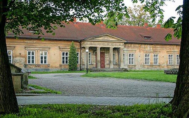 Zebrano fundusze na remont zabytku w Andrychowie