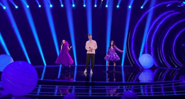 Eurowizja Junior / YouTube:  Junior Eurovision Song Contest