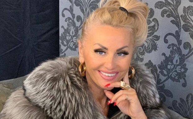 Dagmara Kaźmierska w zupełnie odmienionej fryzurze. Fani jej nie poznają