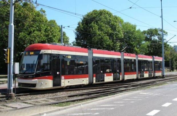 Gdańsk: wprowadzono wyczekiwaną zmianę. W mieście działa już nowe połączenie tramwajowe