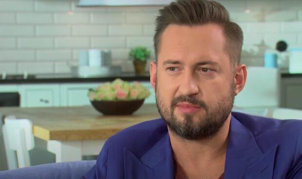 Marcin Prokop / YouTube: TVN Style