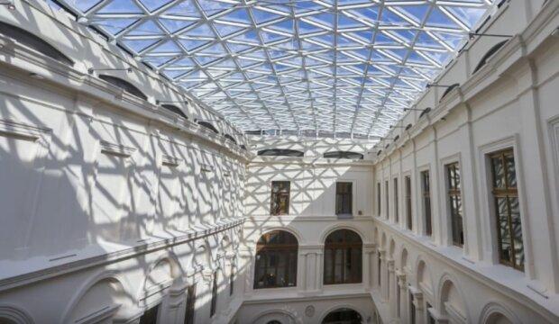 Kraków: Muzeum Narodowe zostało docenione w prestiżowym konkursie. Do placówki trafiły aż dwie nagrody