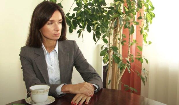 Marta Kaczyńska / YouTube:  eOstroleka