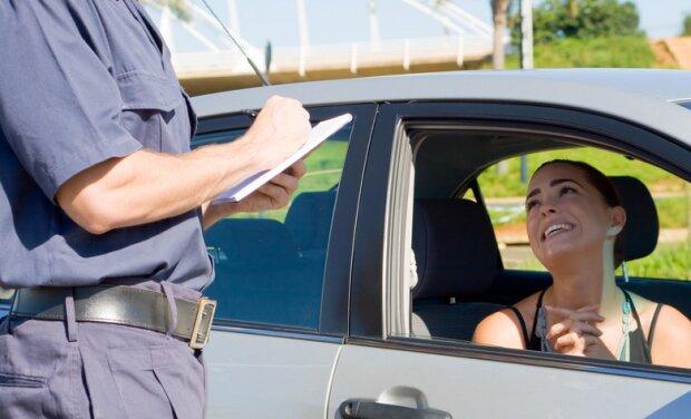 Zmiana w przepisach dla kierowców. Punkty karne znikną z naszych kont