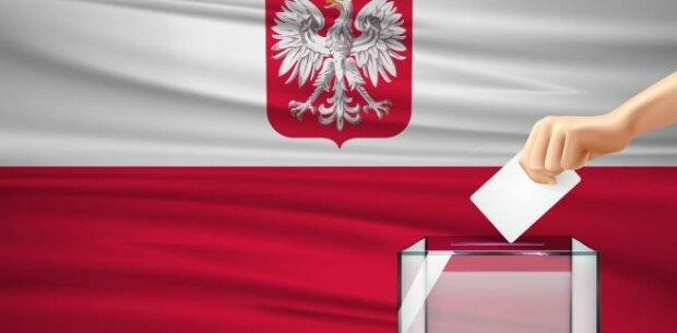 Kraków: wybory prezydenckie. Wszystko co trzeba wiedzieć o głosowaniu