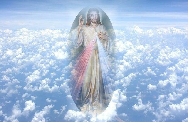 Jezus Chrystus/screen Pixabay