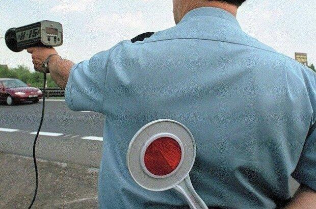 Rewolucja dla kierowców w Polsce. To nie oni będą płacić mandaty