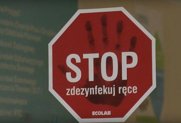 Pomorskie: rekordowy przyrost zakażeń w Polsce i województwie. Sytuacja jest coraz bardziej napięta