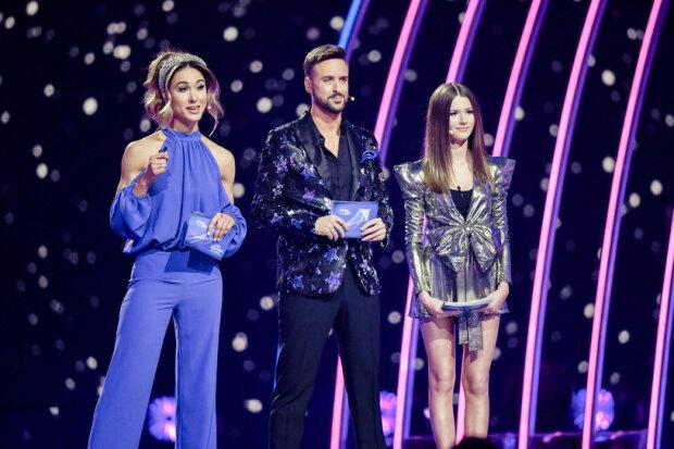 Eurowizja/ https://muzyka.interia.pl/