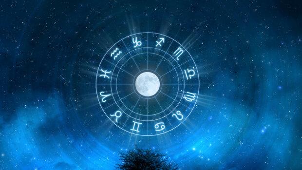 Co Cię czeka w nowym roku. Oto horoskop finansowy na rok 2020