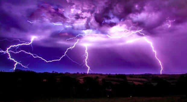 Pogoda nas zaskoczy! / sports.yahoo.com