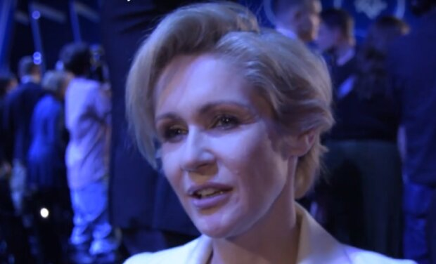 """Kolejna wpadka w """"Dzień dobry TVN"""". W roli głównej Małgorzata Ohme. Sprawę komentuje Filip Hajzer"""