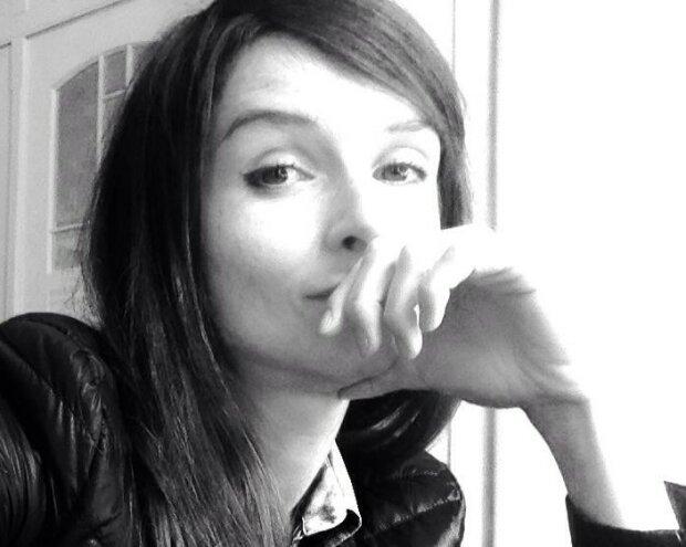 Marta Kaczyńska przerywa milczenia. Zabrała głos w ważnej sprawie. O co poszło