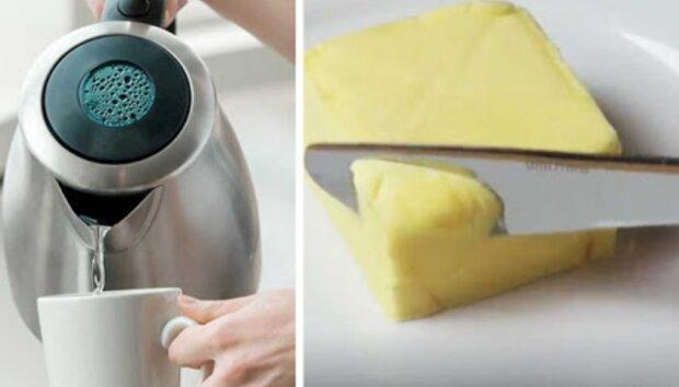 Masło, jakiego nie znacie. Do czego jeszcze możemy go użyć