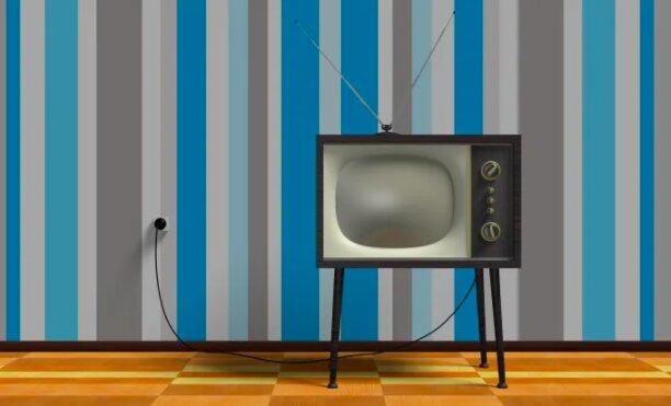 Lepiej zapłacić abonament RTV / livingwithhearingloss.com