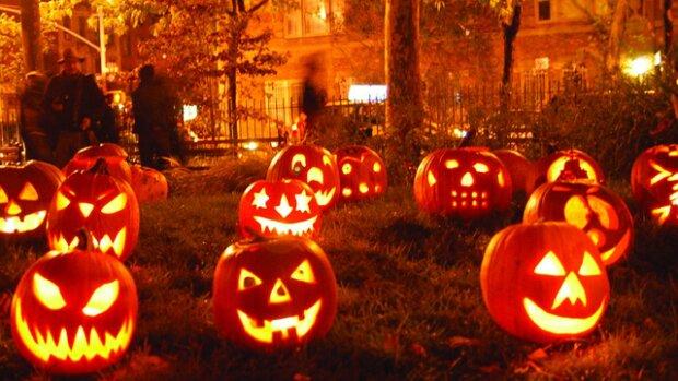 Nie wszystkim z Halloween jest po drodze. Te gwiazdy nie lubią się przebierać w przededniu Wszystkich Świętych