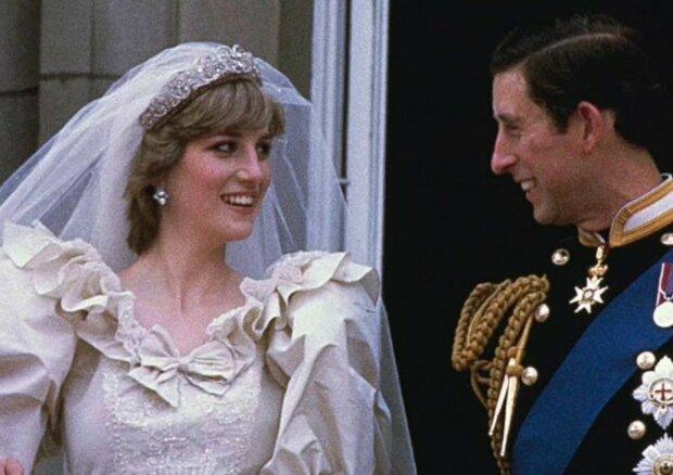 Pewne ślubne detale księżnej Diany niosły za sobą ukrytą wiadomość. O czym nie wiedział świat, gdy Diana Spencer stawała się księżną Dianą