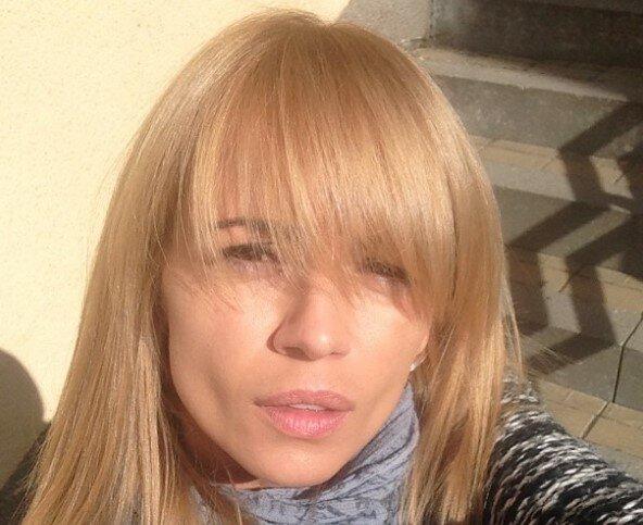 Miejsce spoczynku Anny Przybylskiej po sześciu latach po odejściu. Jak wygląda i kto o nie dba