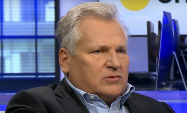 Dom Aleksandra Kwaśniewskiego zachwyca. Internauci nie mogą wyjść z podziwu