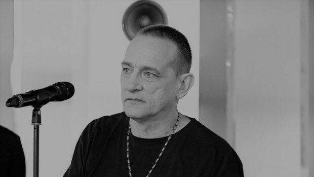 Piotr Strojnowski/ https://dziendobry.tvn.pl/