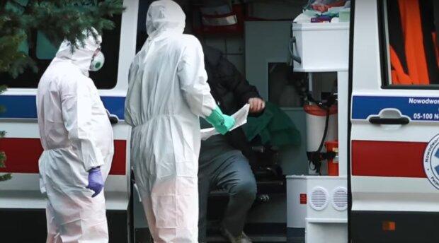 Małopolska: rośnie liczba osób zakażonych koronawirusem w województwa. Sytuacja coraz bardziej niepokoi