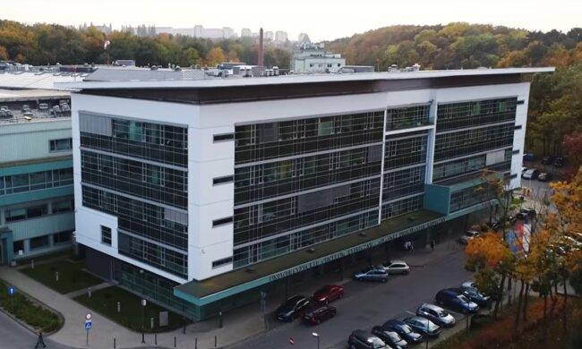 Gdańsk: Uniwersyteckie Centrum Kliniczne podało bardzo dobrą wiadomość. Pacjenci będą mogli odetchnąć z ulgą