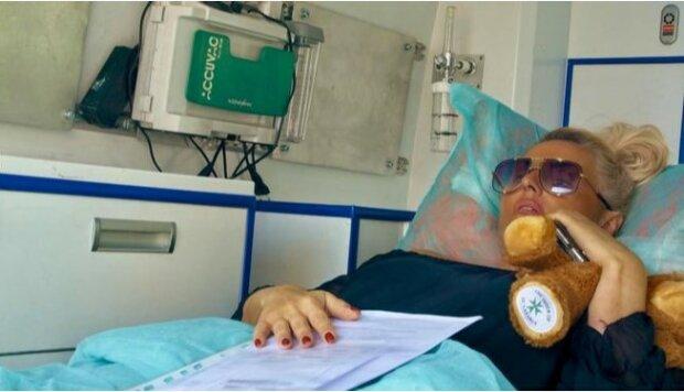 Dagmara Kaźmierska wkrótce przejdzie trudną operację. Zaniepokojeni fani i rodzina mają nadzieję, że zakończy się powodzeniem