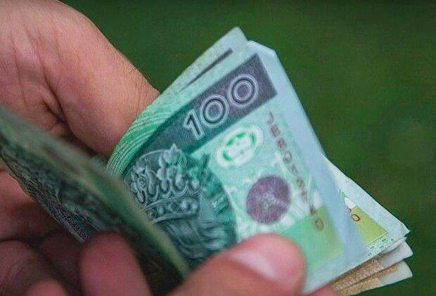 Jakie dochody przynosi Twoje gospodarstwo? / YouTube:  agroFakt