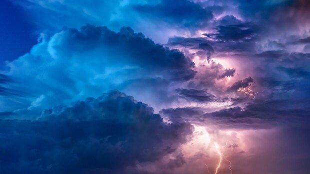 Kraków: dzisiaj pogoda będzie dosyć zmienna.  Wiadomo czego można się spodziewać