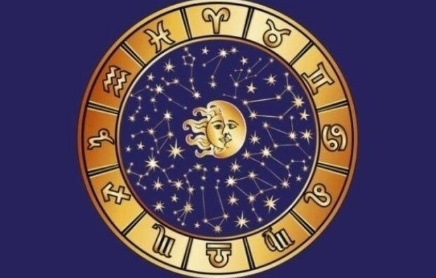 Astrologowie nazwali znaki zodiaku, którego życie zmieni się o 180 stopni w sierpniu
