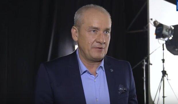 Michał Olszański stracił pracę w TVP. To duże zaskoczenie dla dziennikarza i jego sympatyków. Co się stało