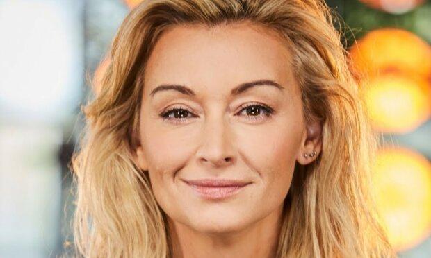 Martyna Wojciechowska/Youtube @tvnpl