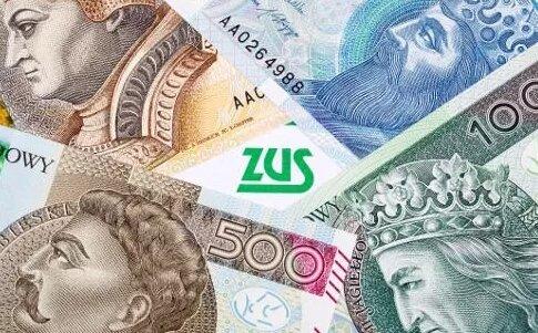 Kto może ubiegać się o zwolnienie ze składek ZUS? Źródło: prawo.pl