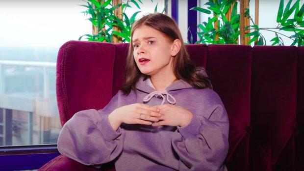 Julia Wróblewska / YouTube:   Warjat Radek Show