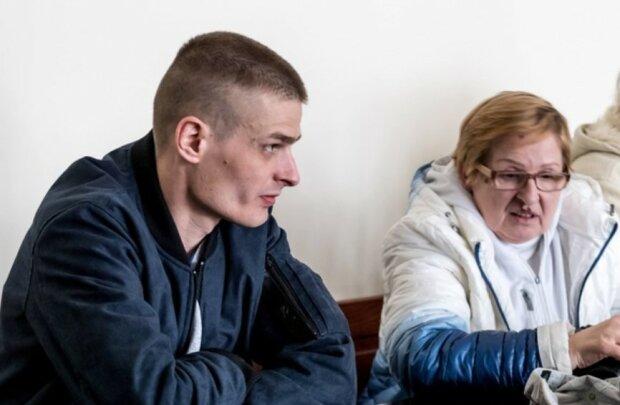 Koszmar matki Tomasza Komendy. Teresa Klemańska przerwała milczenie