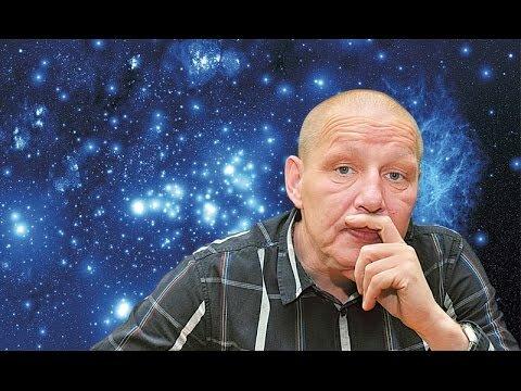 Krzysztof Jackowski miał kontakt z … Markiem Rymuszko. Jak wygląda tamten świat?