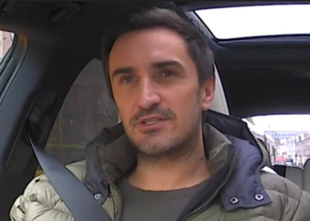 Sebastian Karpiel-Bułecka/screen Youtube @Onet Rano