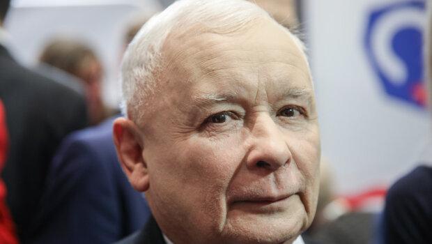 Oficjalne wyniki wyborów do Sejmu! Czy PiS będzie rządziło samodzielnie?