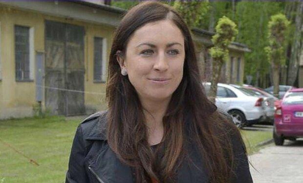 Justyna Kowalczyk/Youtube @GOSSIP TV